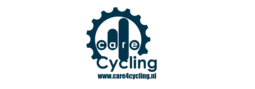 Care4Cycling